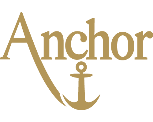 Anchor Wolle